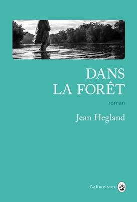 Couverture du roman de Jean Hegland